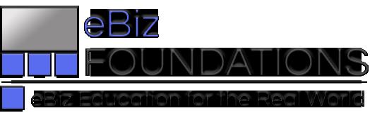 ChrisMalta.com EBiz Foundations